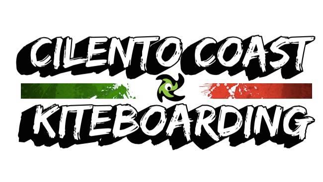 logo cck cop