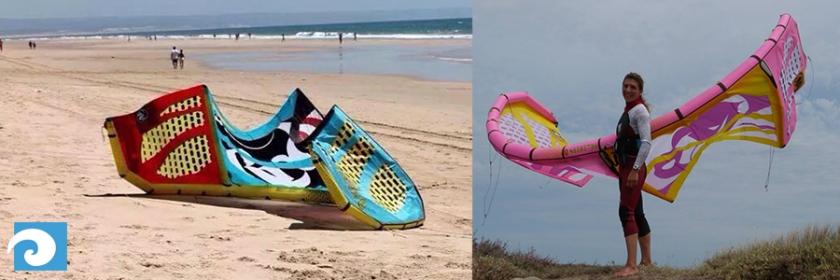641_rrd_religion_MKV_2015_roberto_ricci_designs_religion_wave_vague_freestyle_surf_strapless_freeride_kitesurf_kite_kiteboard_kitesurfing_kiteplusfinal